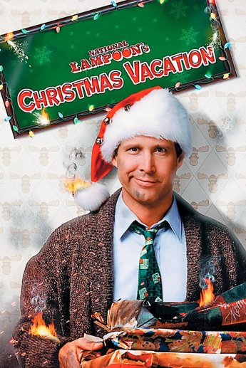 Day 23 - Christmas Vacation.jpg