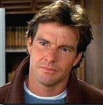Day 23, dennis quaid 2