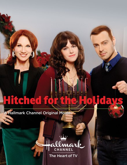 Day 6 - 2012-hitched-for-the-holidays-poster.jpg