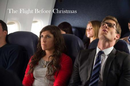 Day 9 - Lifetime-movie-The-Flight-Before-Christmas