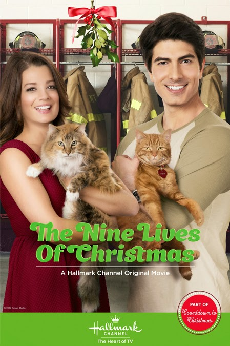 the-nine-lives-of-christmas
