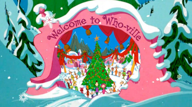 Whoville.001-001