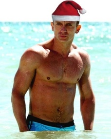 daniel-craig-hot-guys-of-christmas