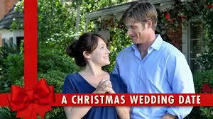 a-christmas-wedding-date-1