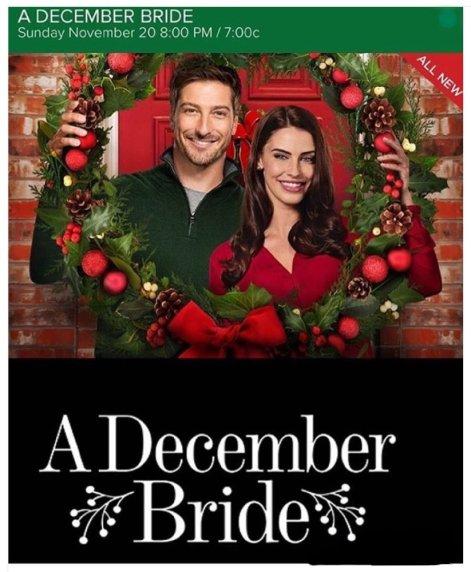 a-december-bride