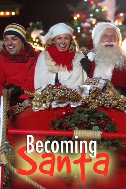 becoming-santa-2
