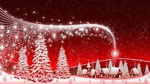 christmas-comet