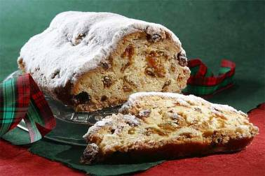 christmas-date-bread