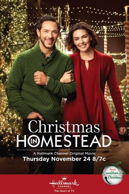 christmas-in-homestead-day-10