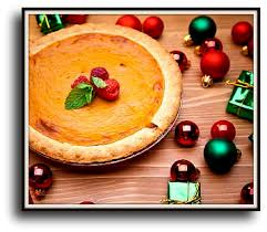 christmas-pumpkin-pie