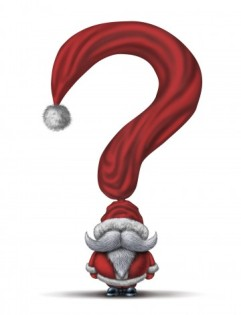 christmas-question