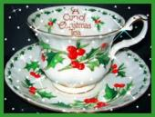cup-of-christmas-tea
