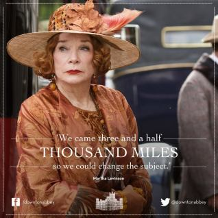 dau-1-shirley-maclaine-downton-quote