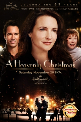 day-1-a-heavenly-christmas-2