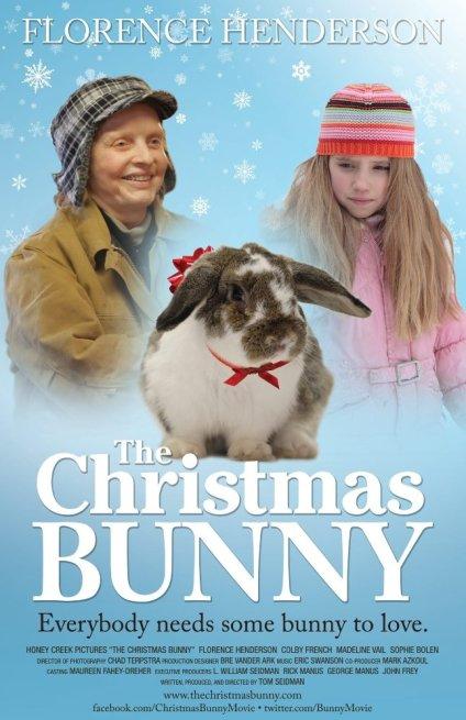 day-12-the-christmas-bunny