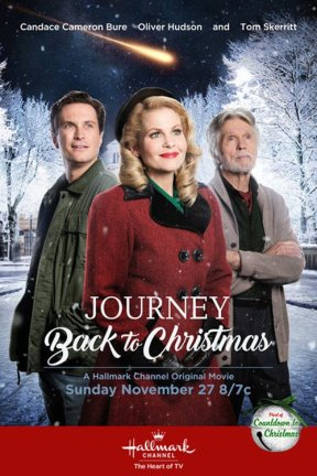 day-2-journey-back-to-christmas