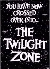 day-2-twighlight-zone