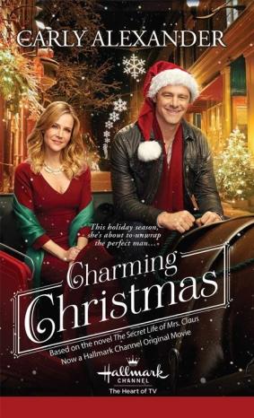 day-5-charming-christmas