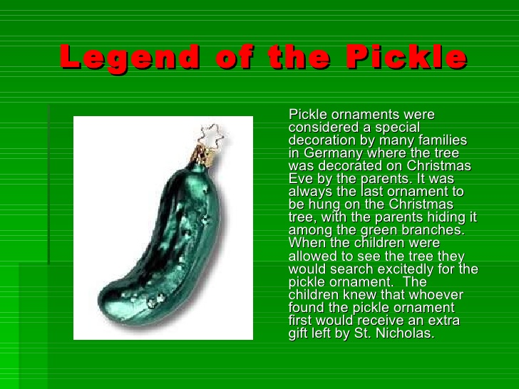 day-5-legend-of-the-pickle