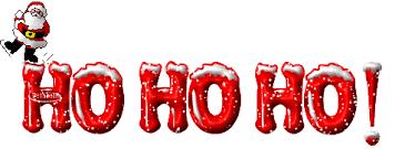 day-6-ho-ho-ho