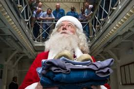 day-6-santa-in-jail