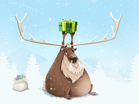 fat-reindeer