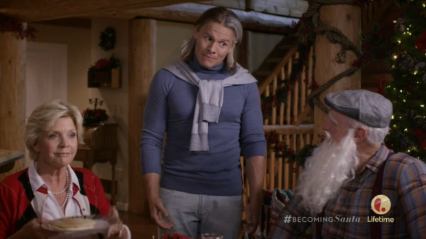 jack-frost-in-becoming-santa