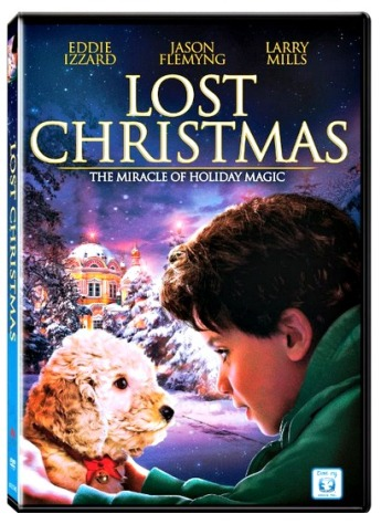 lost-christmas-dvd