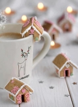 mini-gingerbread-house-1