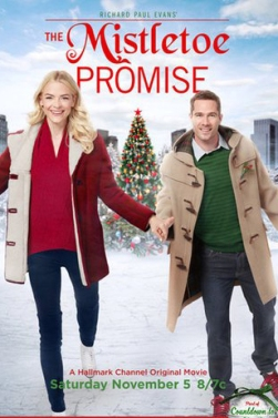 mistletoe-promise
