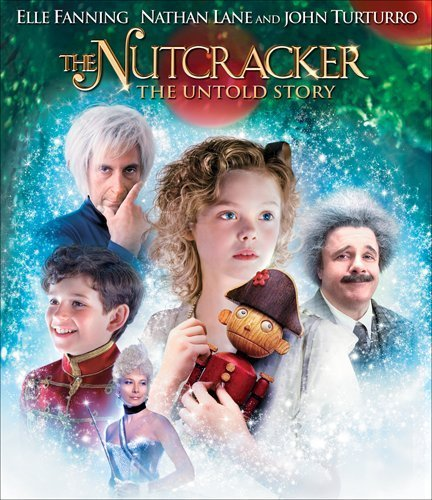 nutcracker-the-one