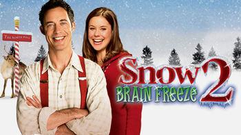 Snow 2, brain freeze.jpg