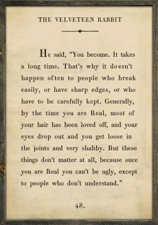 the-velveteen-rabbit-text